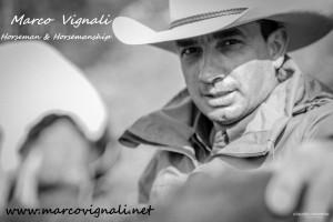 Marco Vignali